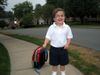 Riley1stday3